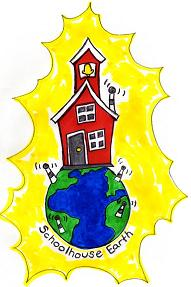 SchoolhouseEarth_Logo_low