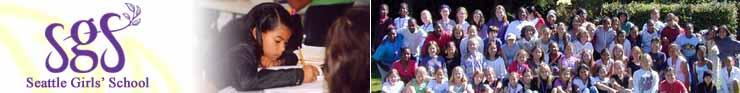 Seattle Girls School