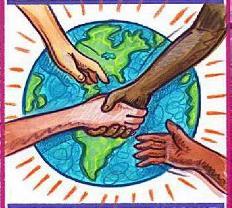 Sustainable Partnerships