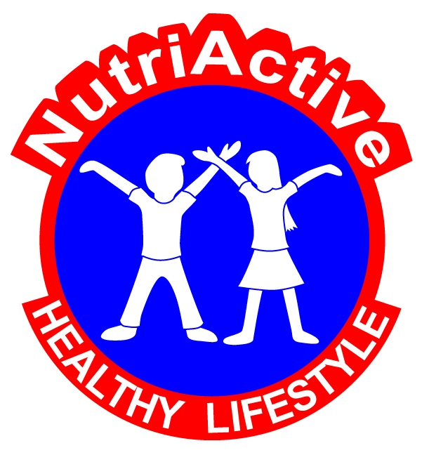 NutriactiveRedBlue