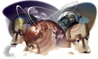 Globeheads
