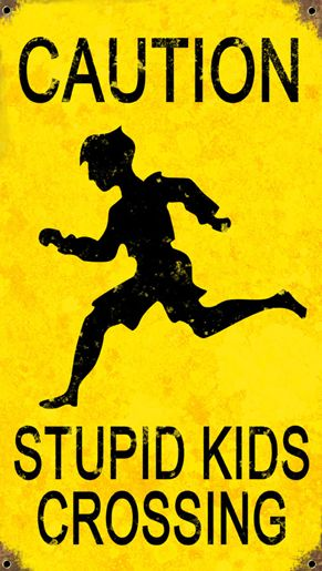 Stupid_kids