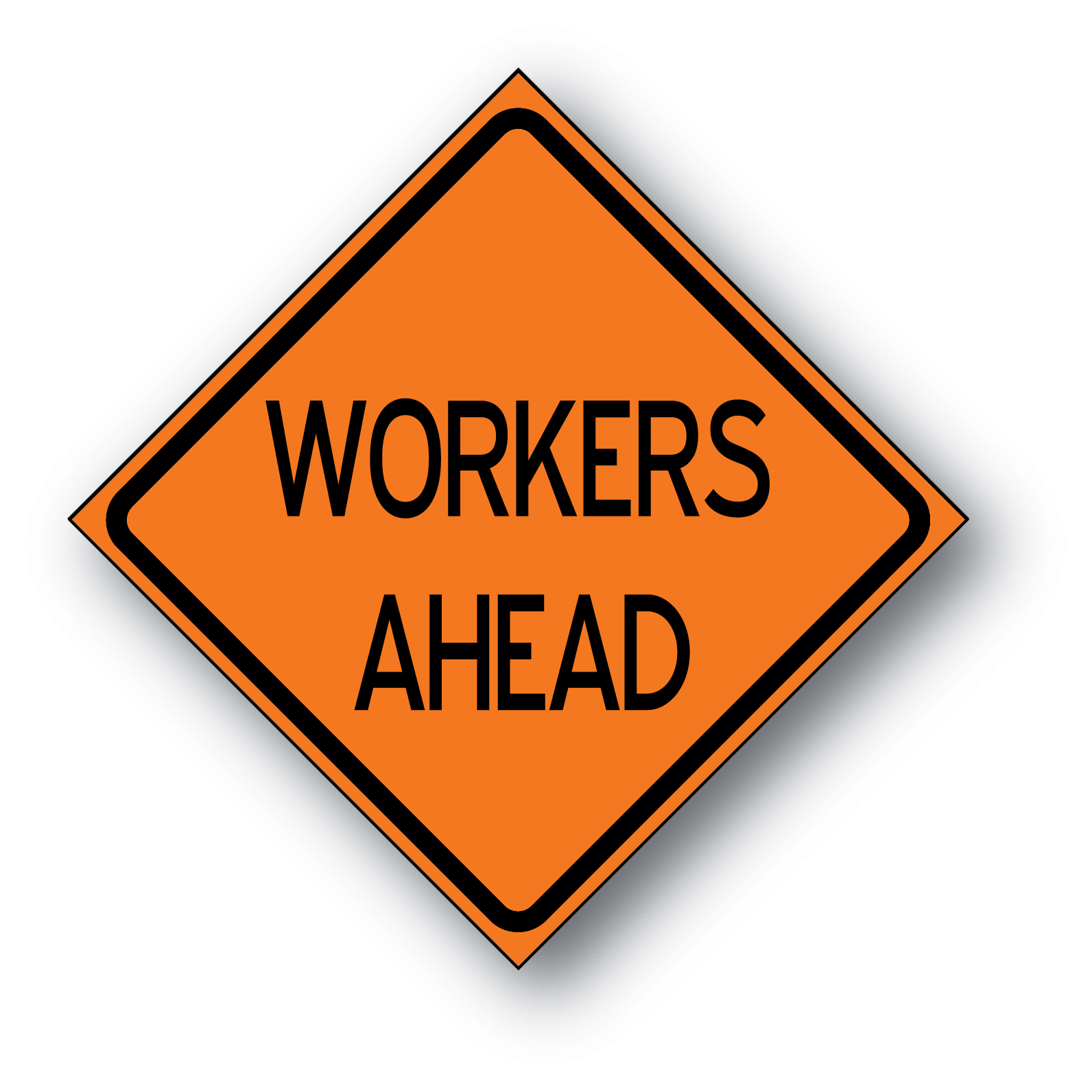 Workers-ahead