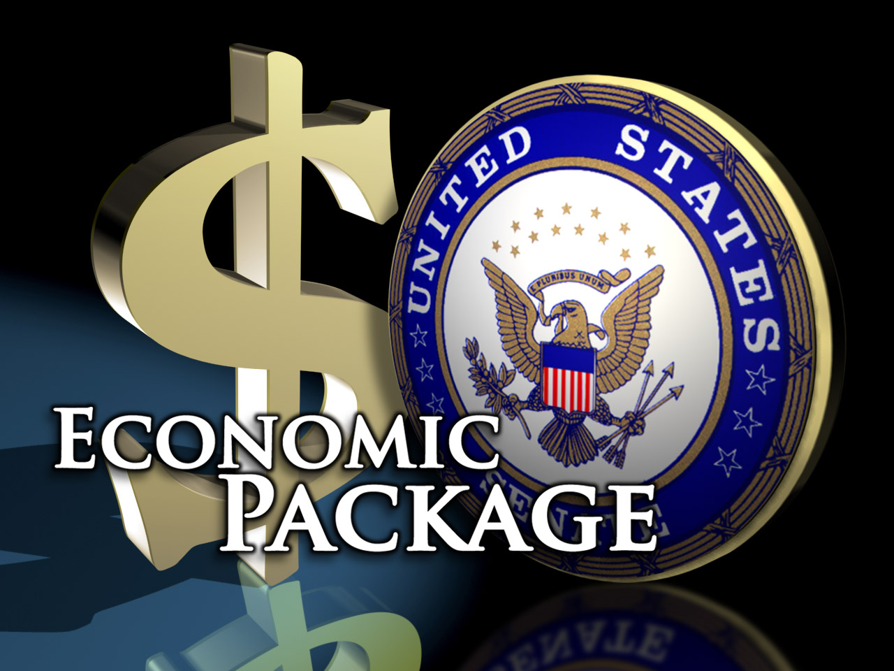 stimulus package The american recovery and reinvestment act of 2009 (arra) (publ 111–5),  nicknamed the recovery act, was a stimulus package enacted by the 111th us .