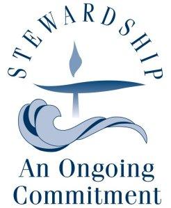 StewardshipLogo