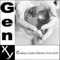Gen XY