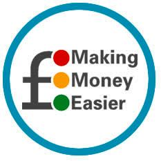 Making money easier