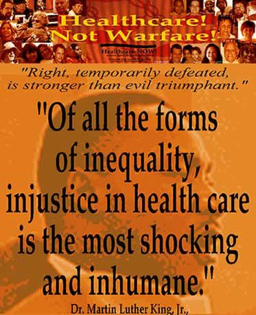 Healthcare_now_poster
