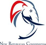 New republican conservatism