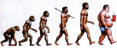 Evolution-of-obesity1