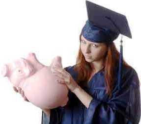 Education funding