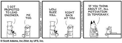 Dilbert-google-buzz-kill