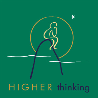 Higher thinking
