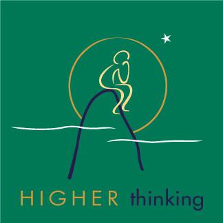 Higher thinking