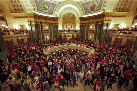 Wisconsin budget unions--1067758445_v2.grid-6x2