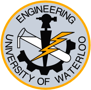 EngSoc Waterloo