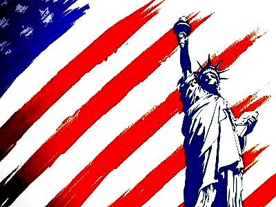 Reunite America