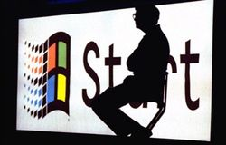 Microsoft and Bill Gates